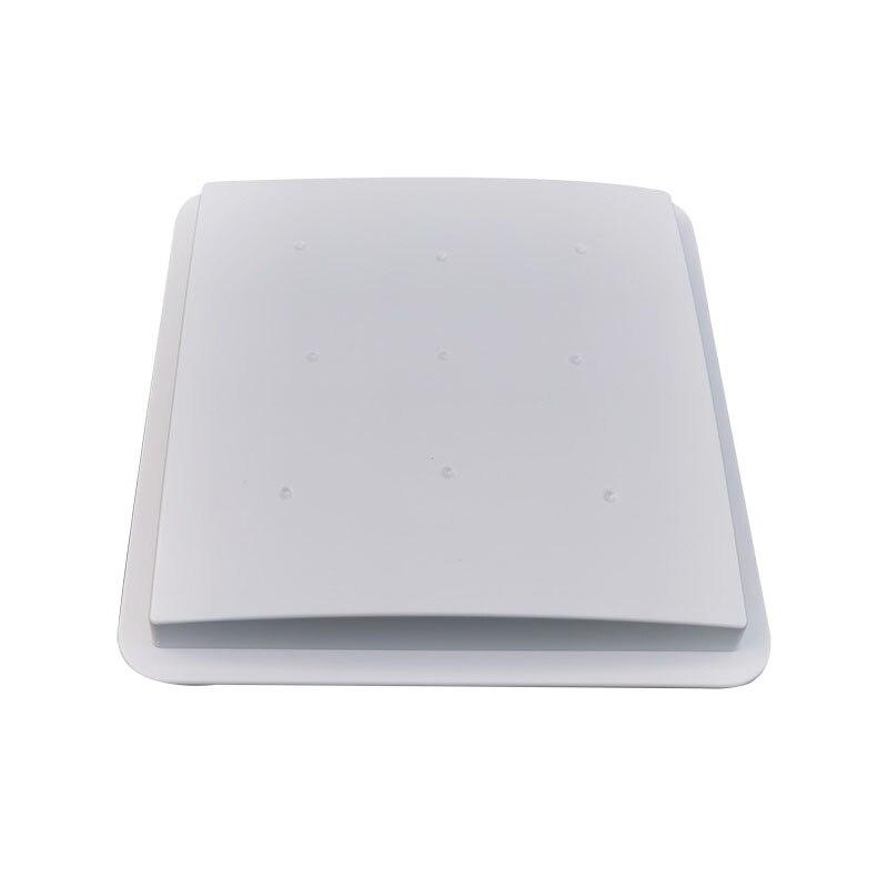 915 МГц плоская панель Антенна UHF RFID круговая поляризация lorawan ISM NB-IOT rf антенна 9dbi