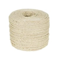 3m5m durable sisal rope for cat scratching post toy cat climbing frame diy cat scratch board to protect furniture pet supplies