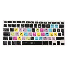 Protection de la couverture du clavier clavier