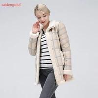 natural wool sheep shearing autumn winter womens tops warm leather coat women vest new fashion sheepskin sweater vest coat