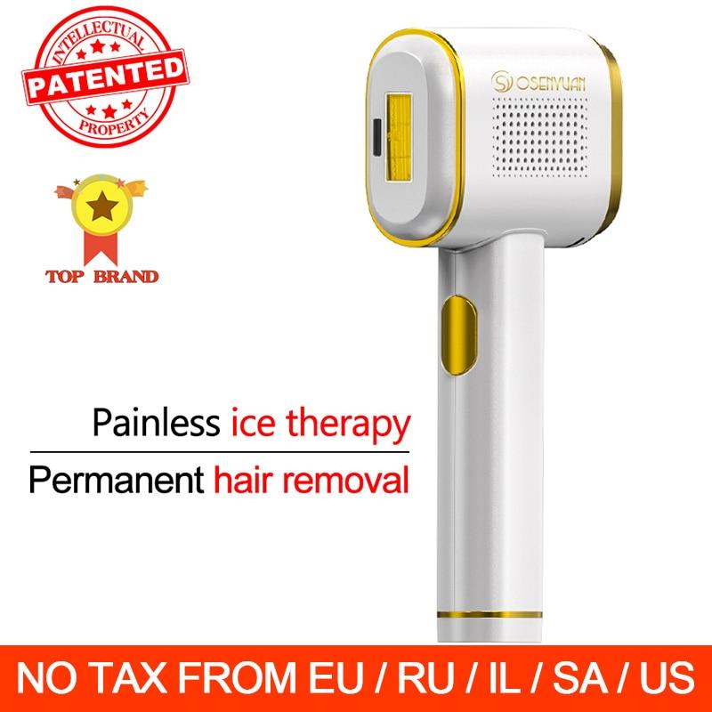 osenyuan-t023c-depilacion-permanente-la-primera-depiladora-laser-inteligente-con-deteccion-de-piel-depiladora-electrica-indolora-con-hielo