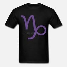 Camiseta de Capricornio Gamzee makarara Premium