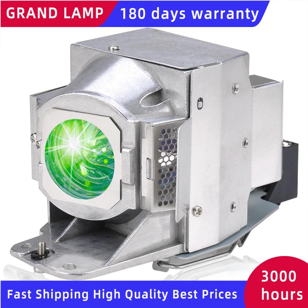 RLC-079 MC.JFZ11.001 5J.JCA05.001 العارض مصباح ل أيسر H6510BD P1500 PJD7820HD PJD7822HDL DW843UST DX842UST MW831UST MW843UST