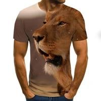 2020 new 3d printing funny t shirt men hip hop fashion t shirt fun harajuku style t shirt funny shirt
