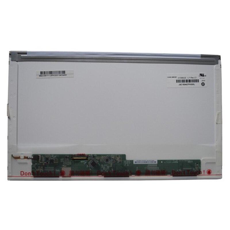 "New 15.6"" LED Screen for acer 5745G 5741G 5738PZG 5739G E1-531 5740DG LP156WH4 LTN156AT02 B156XW02 B156XTN02"