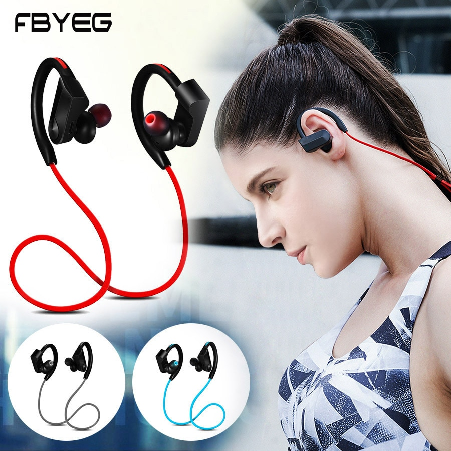 bluetooth wireless sport earphones stereo magnet earbuds sweatproof headphones neckband headset with microphone for mobile phone K98 Bluetooth Earphone,Wireless Headphones,Sweatproof Sport Headset,Stereo Bass Earbuds With Microphone for Phone