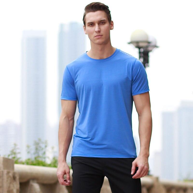 M-الرجال الخريف شخصية الملابس سترة t-sKorean نسخة من الاتجاه فضفاض التمويه