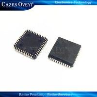 5piece M60011-0131J M60011 PLCC-44