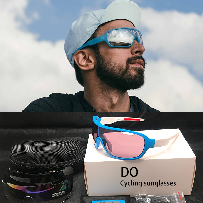 fashion motorcycle driving polarized cycling sun glasses outdoor sports bicycle glasses men women bike sunglasses goggles Outdoor Cycling Glasses Mountain Bike Goggles Bicycle Sunglasses Men Cycling Eyewear Mountain sports sunglasses  bike glasses
