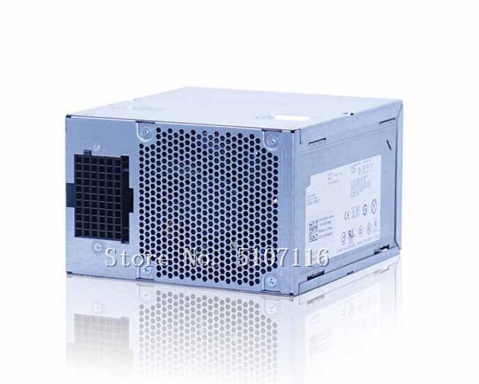 Para H525AF-00 D5253A0 D5252E0 X008G 0G05V 6W6M10 525W fornecimento de energia será totalmente teste