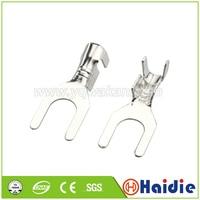 Free shipping 50pcs auto car splices wire ring terminal crimp loose pins termina DJ441B-4A