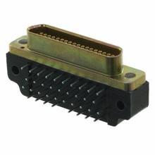 En Stock nouveaux connecteurs de MDM-37SCBR, interconnexions