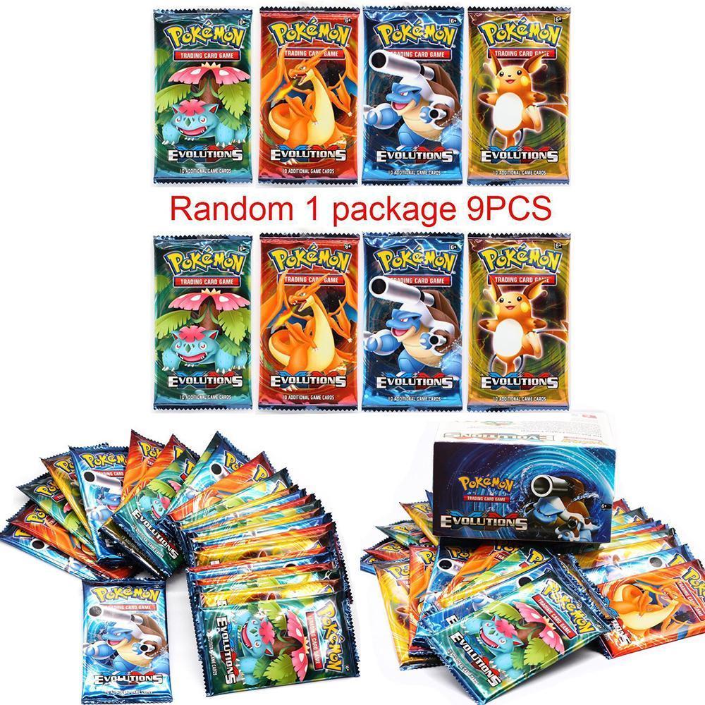9-uds-tarjetas-de-pokemon-sun-moon-gx-equipo-cartas-pokemon-juguetes-para-los-ninos-ininterrumpida-bond-unificado-mentes-evoluciones-de-caja