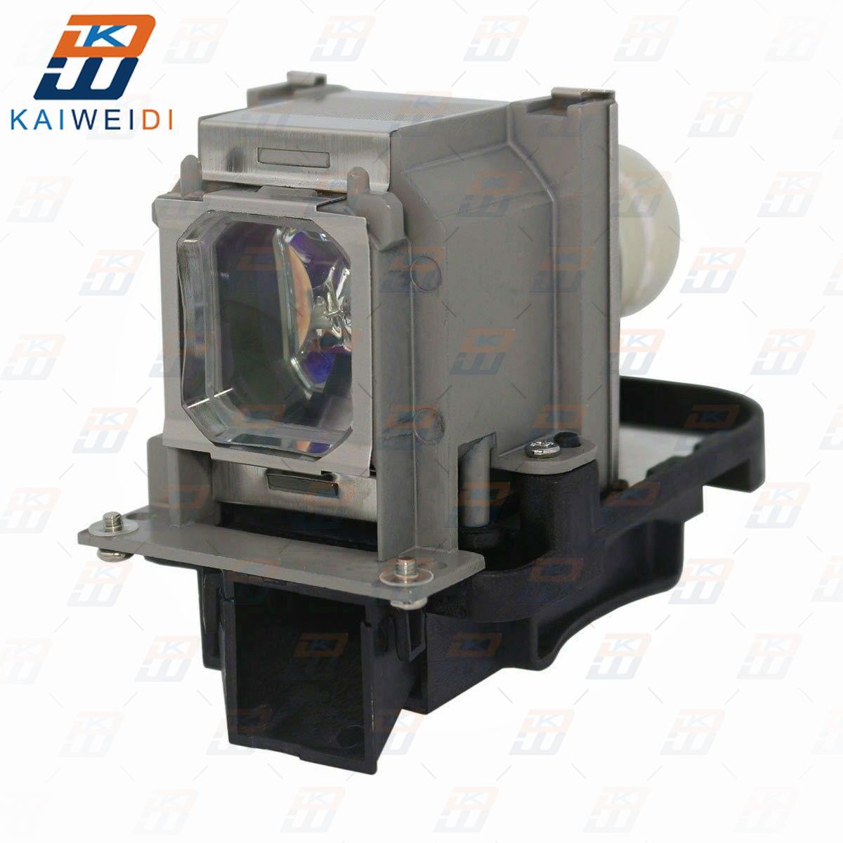 LMP-C280 lámpara de proyector profesional para Sony VPL-CW275, VPL-CX275, VPLCW275, VPLCX275, VPL-CW278, VPL-CX278, VPLCW278, VPLCX278
