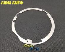 Pour VW Polo 6R/6C-adaptateur RVC-adaptateur caméra arrière-Golf RVC à 6R / 6C support de Polo