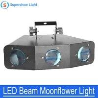 professional manufacturer led night club light brightness beam dj lights