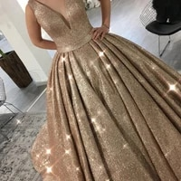 evening celebrity prom dresses 2020 long ball gown womans party night arabic dubai formal gala dress