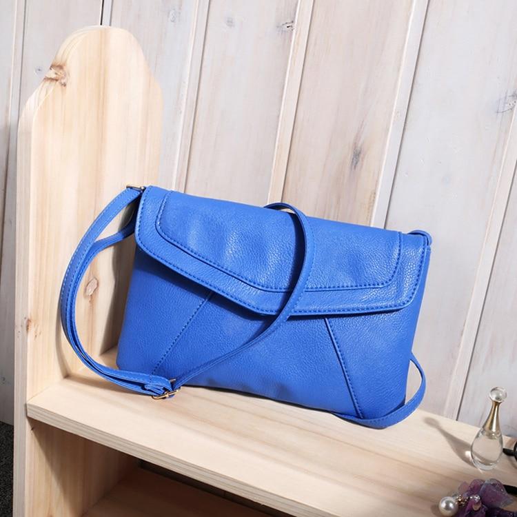 Sobre de diseñador, Bolso pequeño de hombro, bolso de cuero, bolso de mensajero para mujer, bolso de mano para mujer, bolso cruzado de lujo, bolso de mujer 2020
