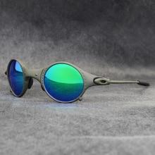 MTB Polarized Alloy Frame Cycling Glasses UV400 Oculos gafas D4-3 Bicycle Sunglasses Riding Eyewear Running Glasses Bike Goggles