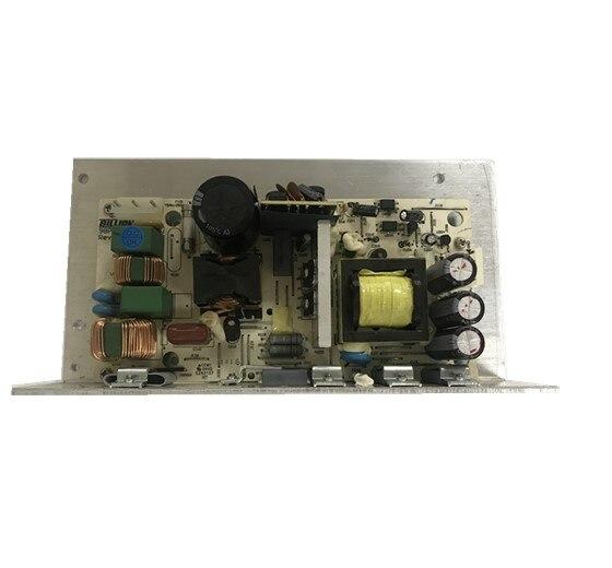 Placa-mãe de energia para tsc TTP-644M TTP-644M / 346/2410 pro impressora de etiquetas de código de barras acessórios