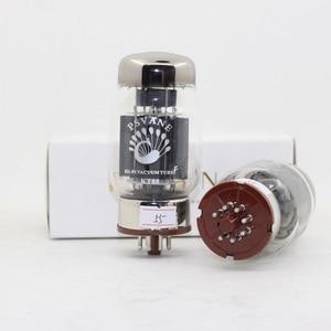 Подобранная пара PSVANE KT88 Hi-Fi серии вакуумных трубок EL34 KT88-98 KT88-Z KT88-T 6550A-98 6550B 6550