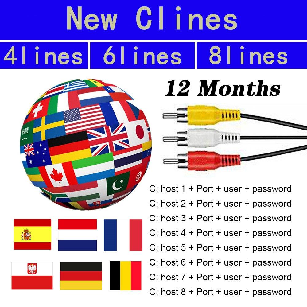 Cline cam ccams antena interna tv digital dvb-t antena de recepção interna da tevê ue 100-240v Dvb-t2