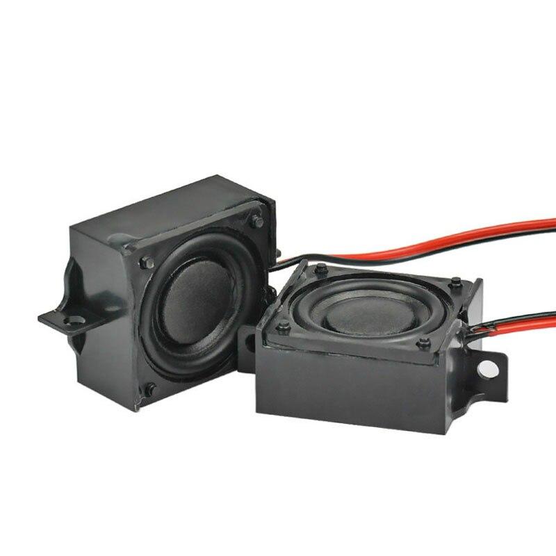 SOTAMIA-Mini altavoces de Audio para cine en casa, caja de televisión Multimedia,...