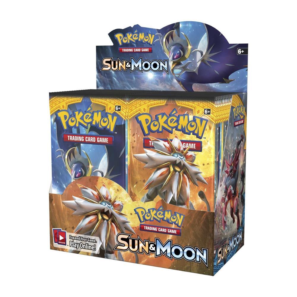 324-pz-set-carte-pokemon-tcg-sun-moon-36-sacchetti-sigillati-booster-box-collection-carte-collezionabili