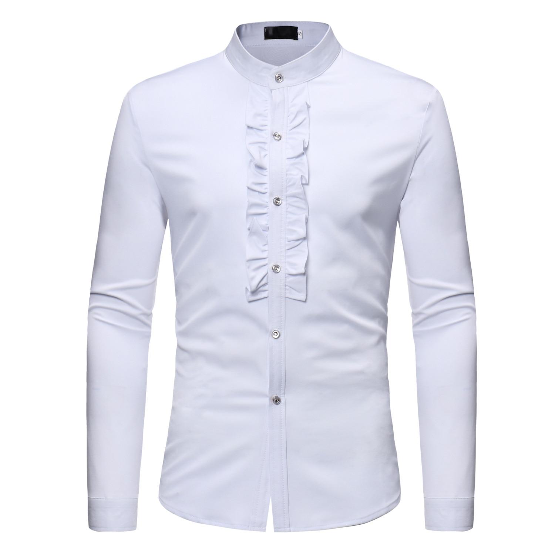 Мужские рубашки, рубашка, рубашка на пуговицах, мужская рубашка, рубашка с длинным рукавом, рубашки для мужчин