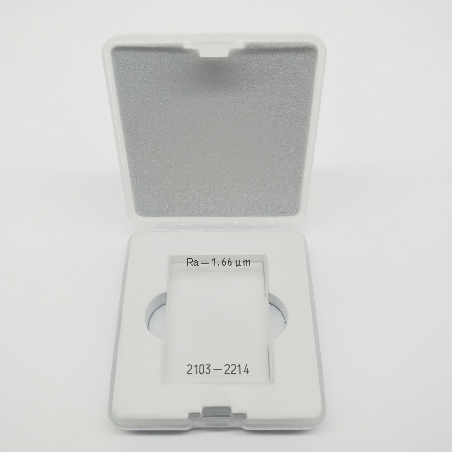 SRT5000 New Integrated Intelligent OLED display Surface Roughness Tester enlarge