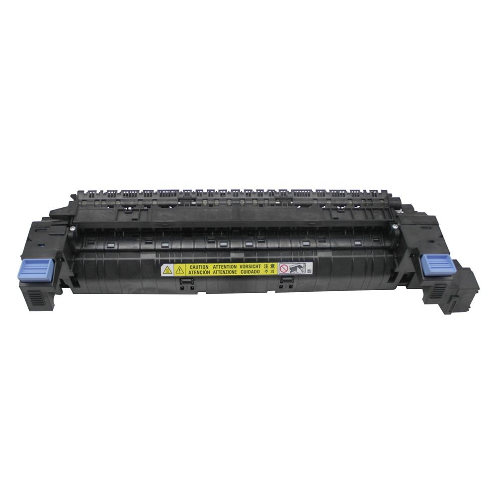 CE710-69001 CE710-69002 فوزر الجمعية ل HP ليزر جيت CP5220 CP5225 5225 5220 فوزر وحدة تحديد وحدة RM1-6083 RM1-6095