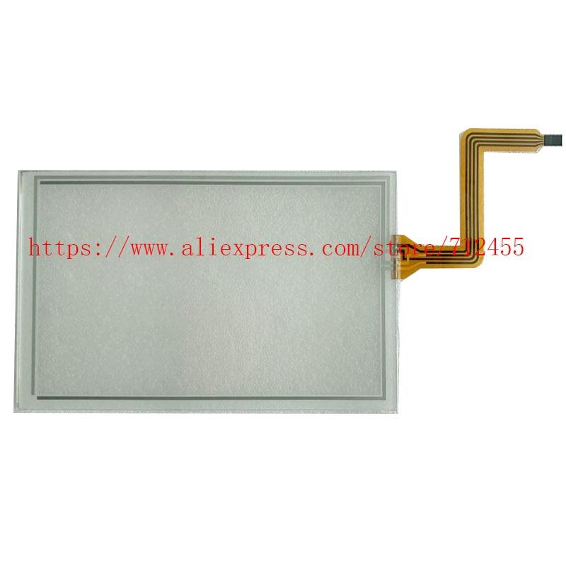 ل GUNZE USA 24360 101713 100-1551 محول رقمي يعمل باللمس/لوحة اللمس 24360