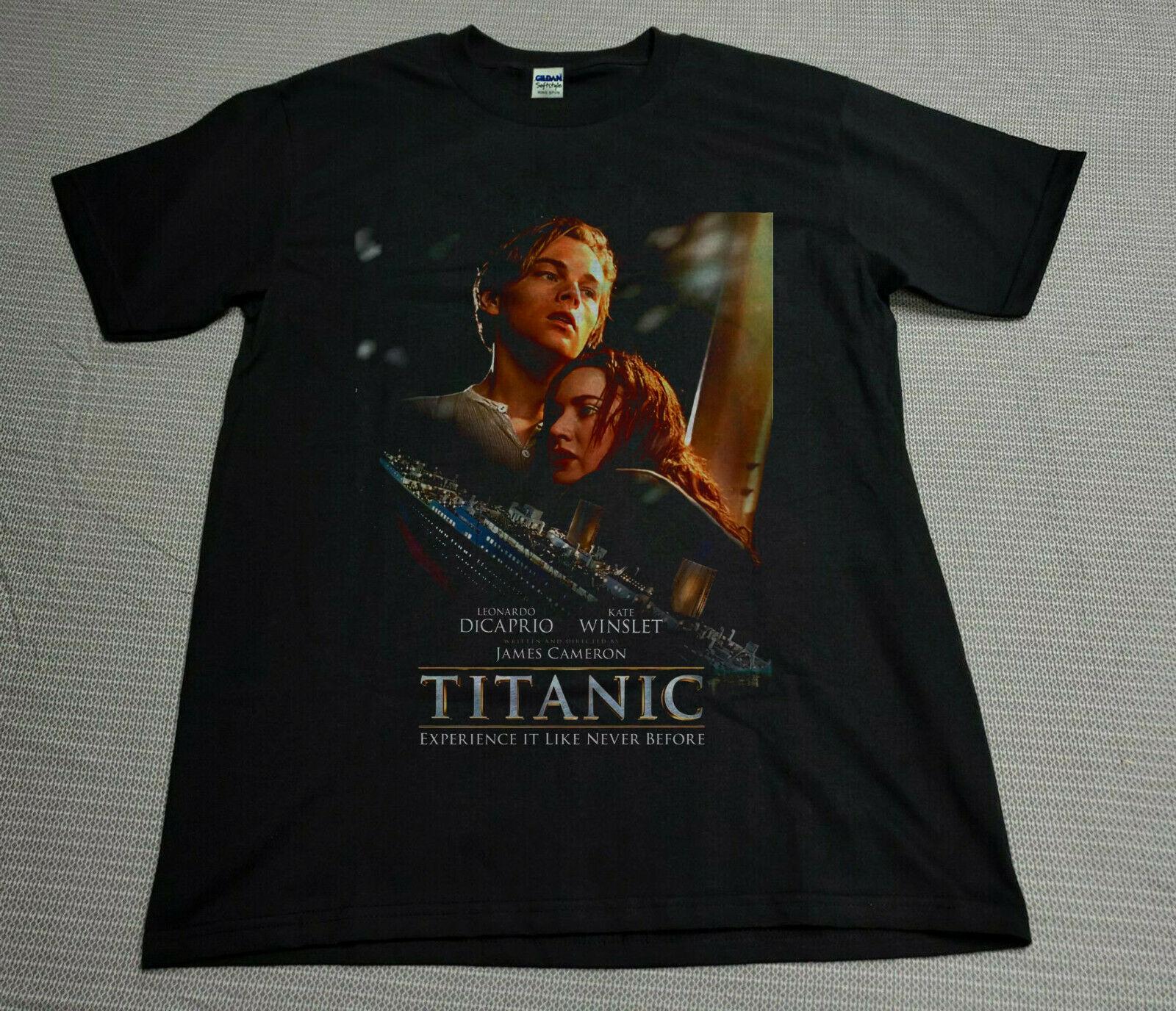 camiseta-de-pelicula-titanic-1998-promo-vintage-s-xxl