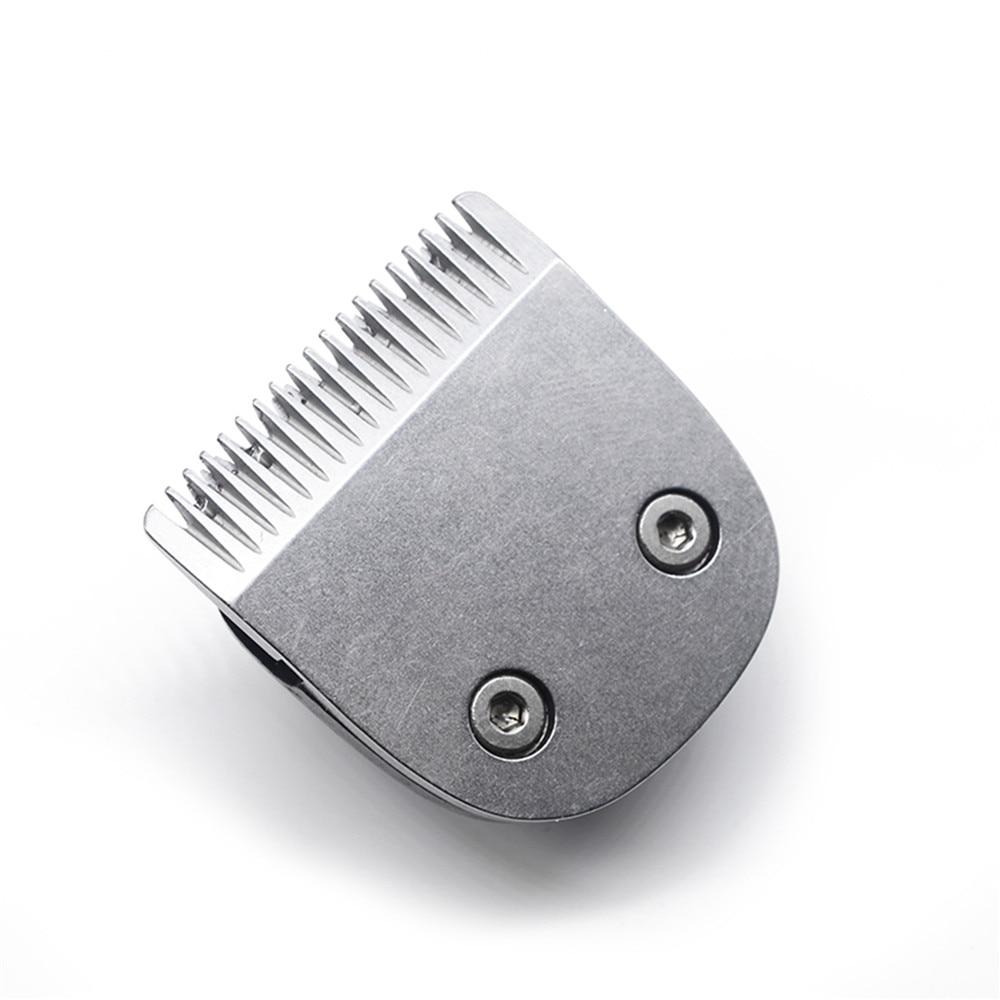 Головка триммера, головка для бритвы PHILIPS QG3330 QG3360 QG3396 QG3364 QG3398 QG415, триммер для бритвы, запасные части