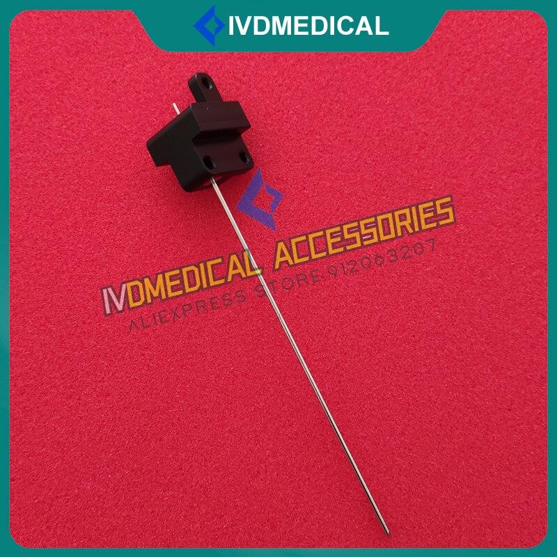 Sysmex Sample Needle Hematology Analyzer XN10 XN20 XN1000i XN2000 XN550 XN520 Puncture Needle Sampling Needle