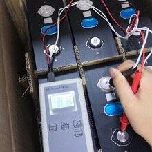 4pcs lifepo4 3.2v 300Ah batteria Al Litio della batteria Al Litio fosfato di ferro per il fai da te 12v 48V 600Ah inverter veicolo macchine per la pulizia RV
