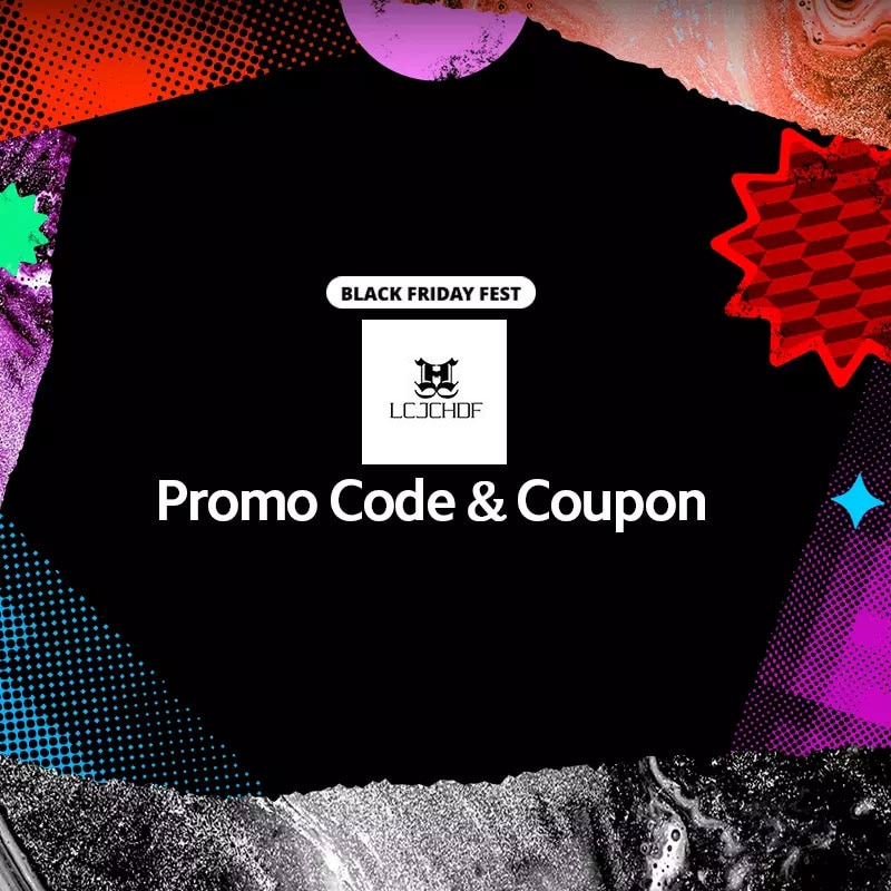 11.11 Global Shopping Festival Shopping-Coupons & Promo Code
