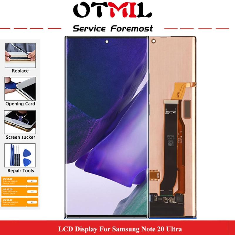 OTMIL 6.9