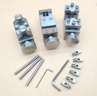 Free Knurled Pins Free Double Knurled Pins Rlx Bracelet Repair Tools - Jubilee / 0yster