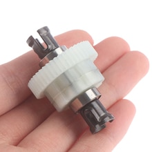 Complete Differential Mechanism Spare Parts For S911/S912 RC Car