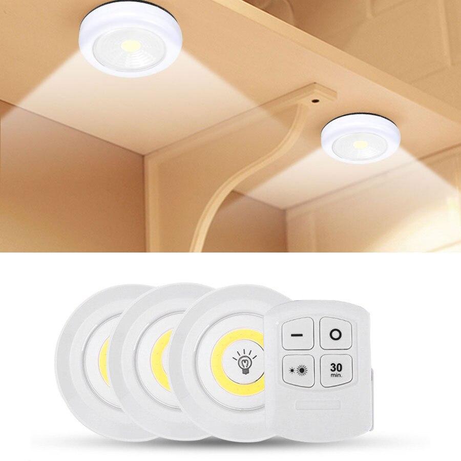 luz-led-inalambrico-luz-nocturna-con-control-remoto-3w-super-brillante-cob-debajo-de-la-luz-del-gabinete-regulable-armario-casa-lampara-dormitorio-armario