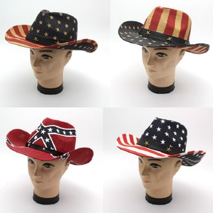 2021 Women Men Straw Hat Summer Sun Hats Unisex Fashion Trilby Gangster Cap Beach Casual Jazz Hat Cowboy Travel Trendy