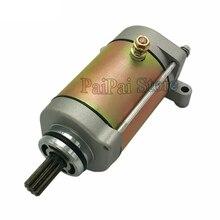 Starter Motor für CF Moto ATV UTV X5 500 500cc CF 500 CF188 CF188-091100