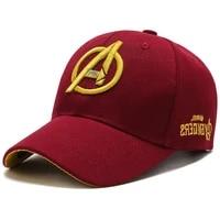 womens saturday relaxed cap womens mens clean up adjustable cap womens impulse cap performance cap