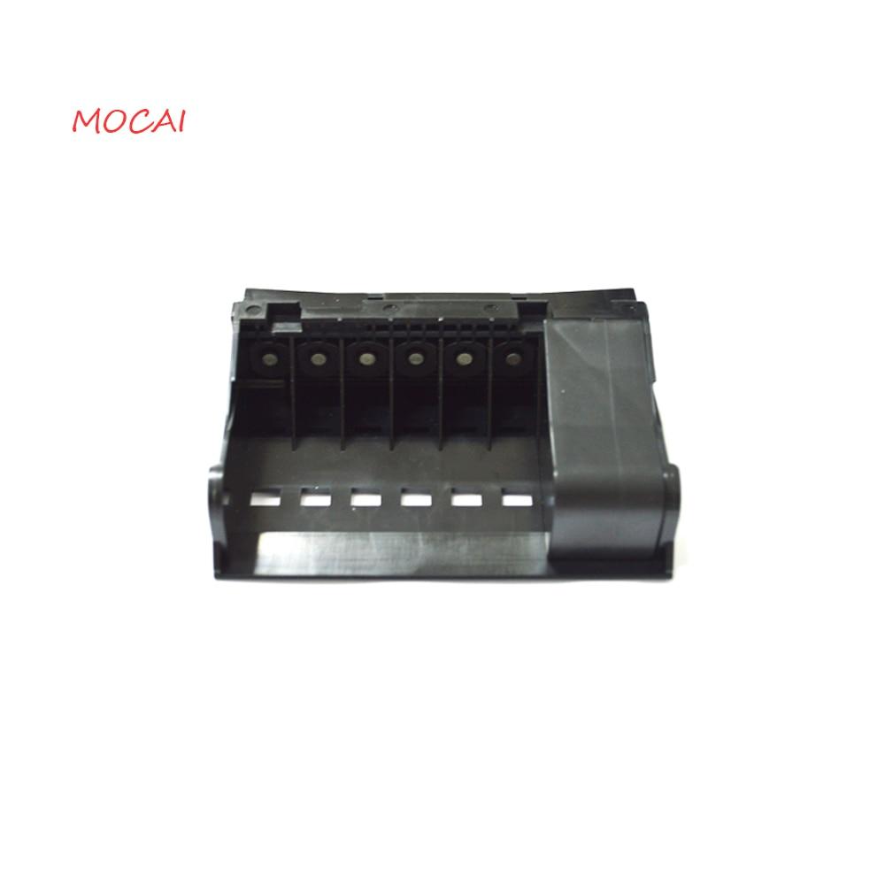 Mocai 0058 Printkop QY6-0058 Printkop Voor Canon IP7100