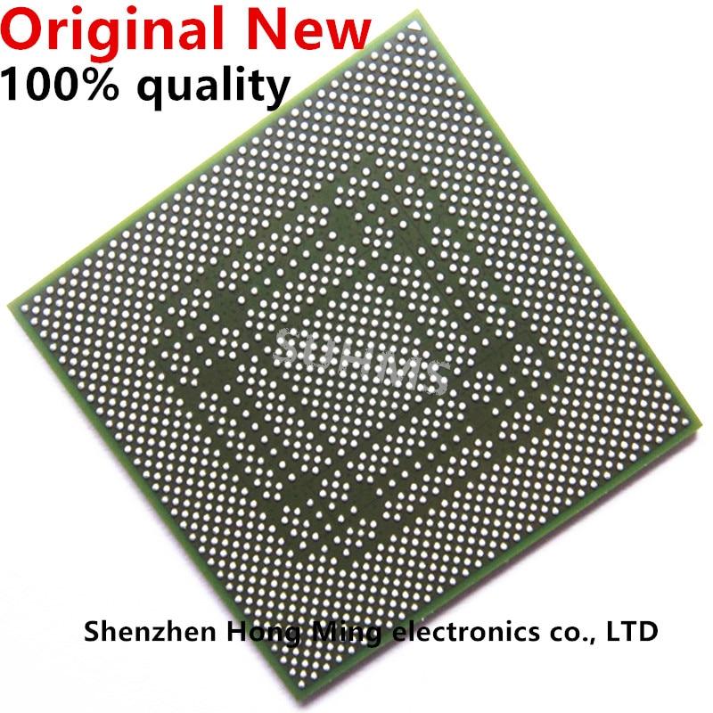 100% جديد MCP79U-B2 MCP79U-B3 بغا شرائح