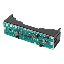 1 pc 5V 6V 9V 12V 18650 batterie au Lithium augmenter le Module de charge