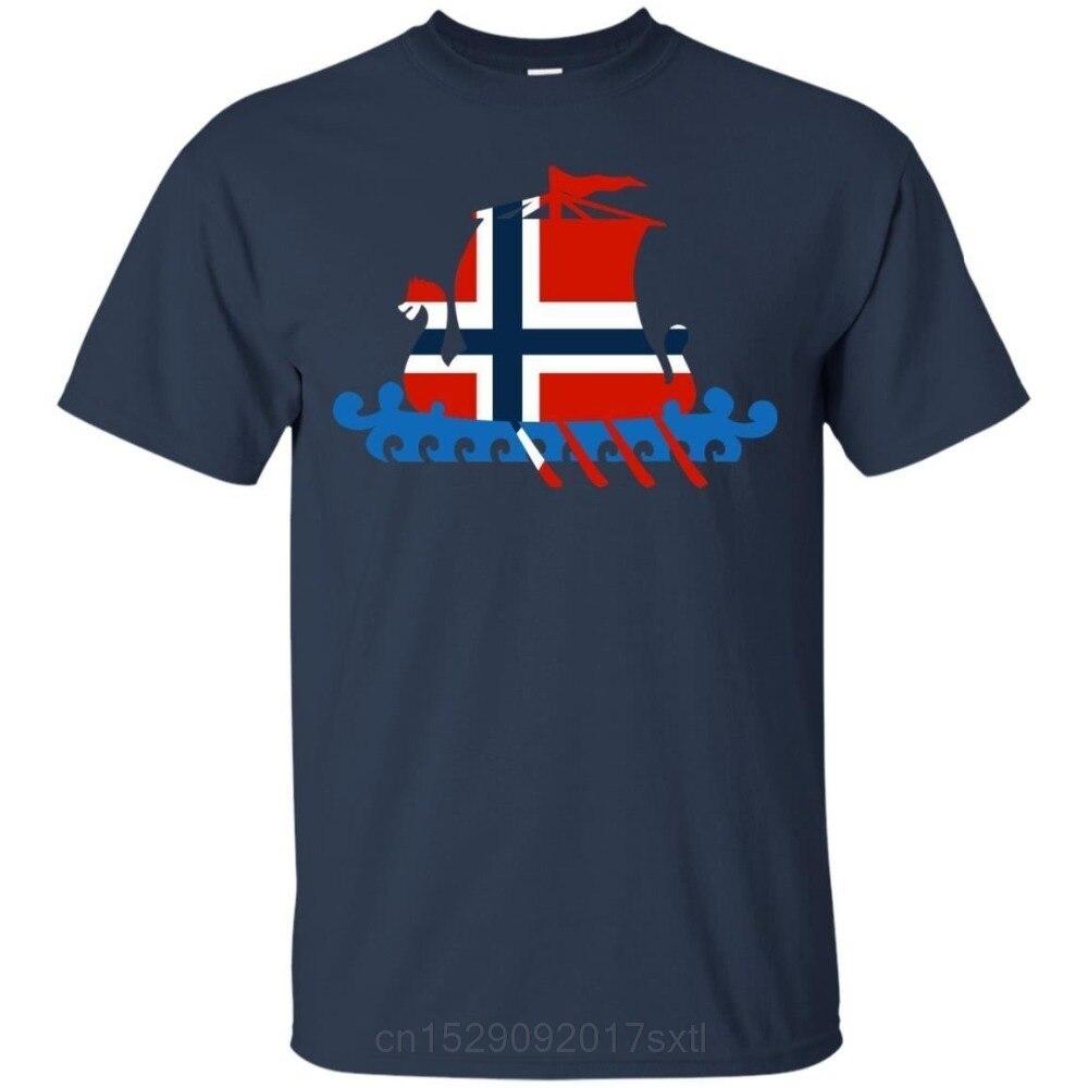 Camiseta de manga corta de gran tamaño para mujer, Camiseta de manga...