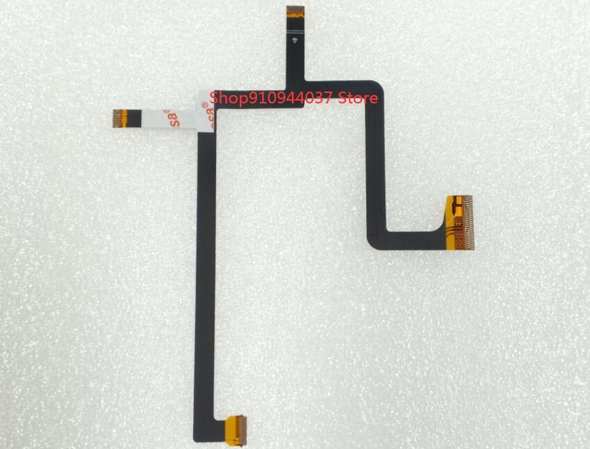 Original cardán de reemplazo de la Cámara flexible Cable de cinta para...