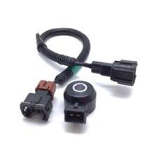 Prise de capteur de coup de moteur avec faisceau de câbles 2407931U01 pour Nissan Infiniti OE #24079 31U01 / 24079-31U01